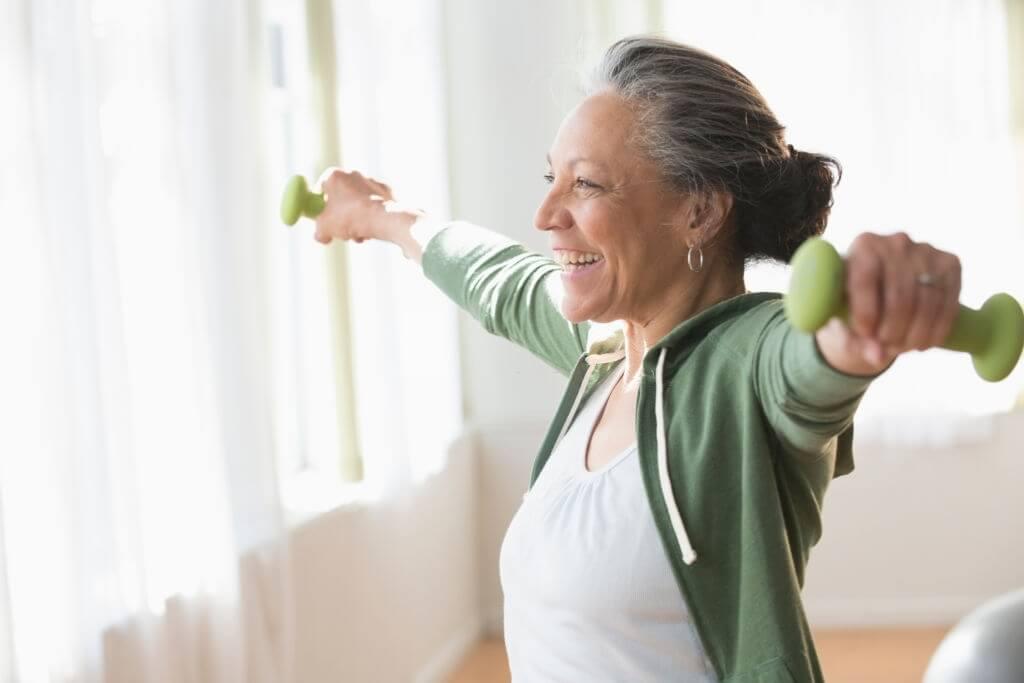 Cardio Clear 7- Benefits
