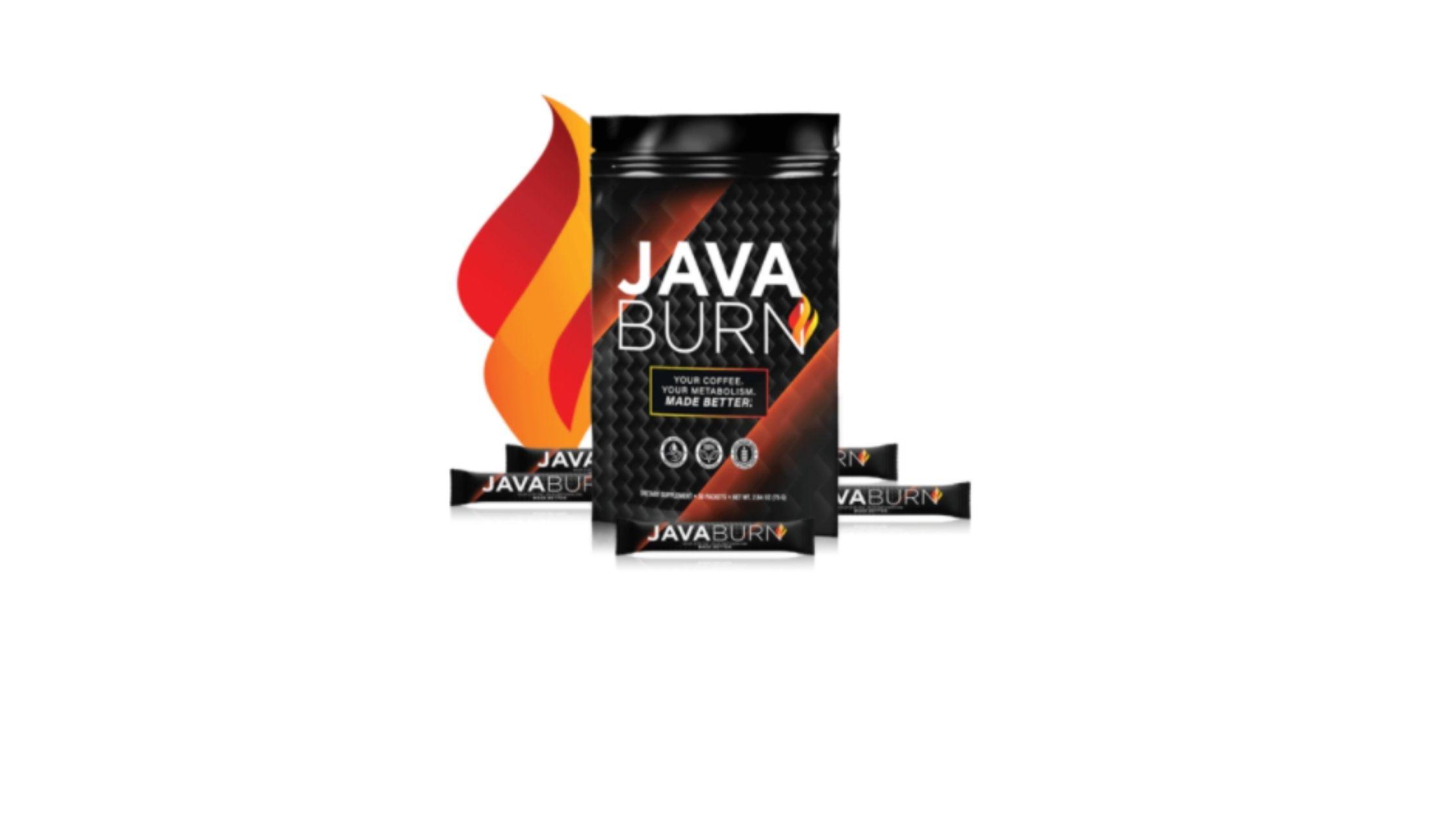 Java-Burn-Reviews-2