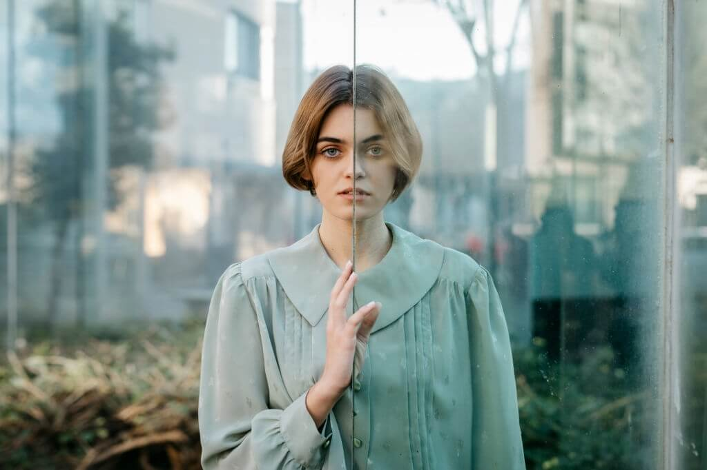 How To Treat Bipolar Disorder