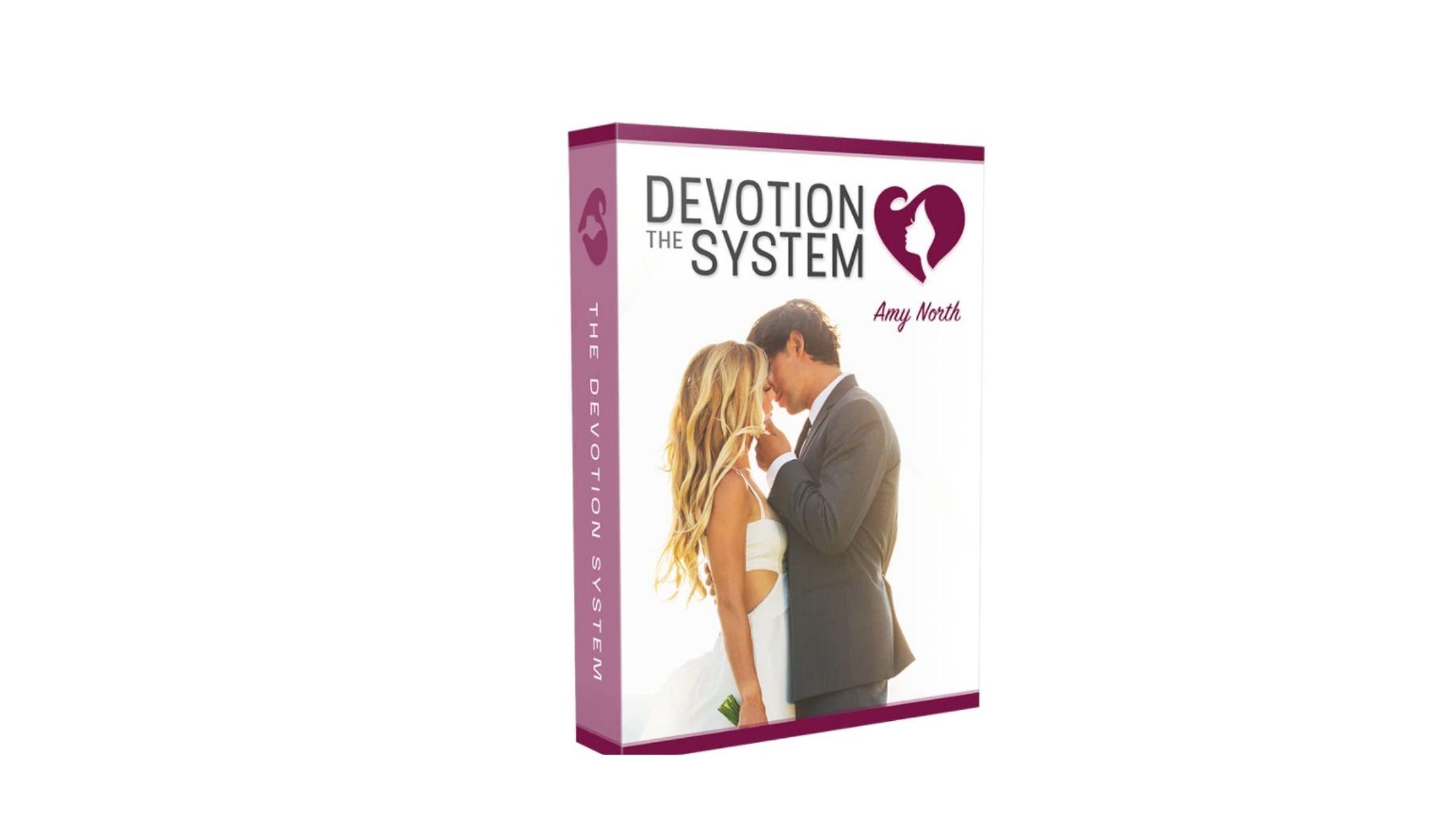 The-Devotion-System-Reviews