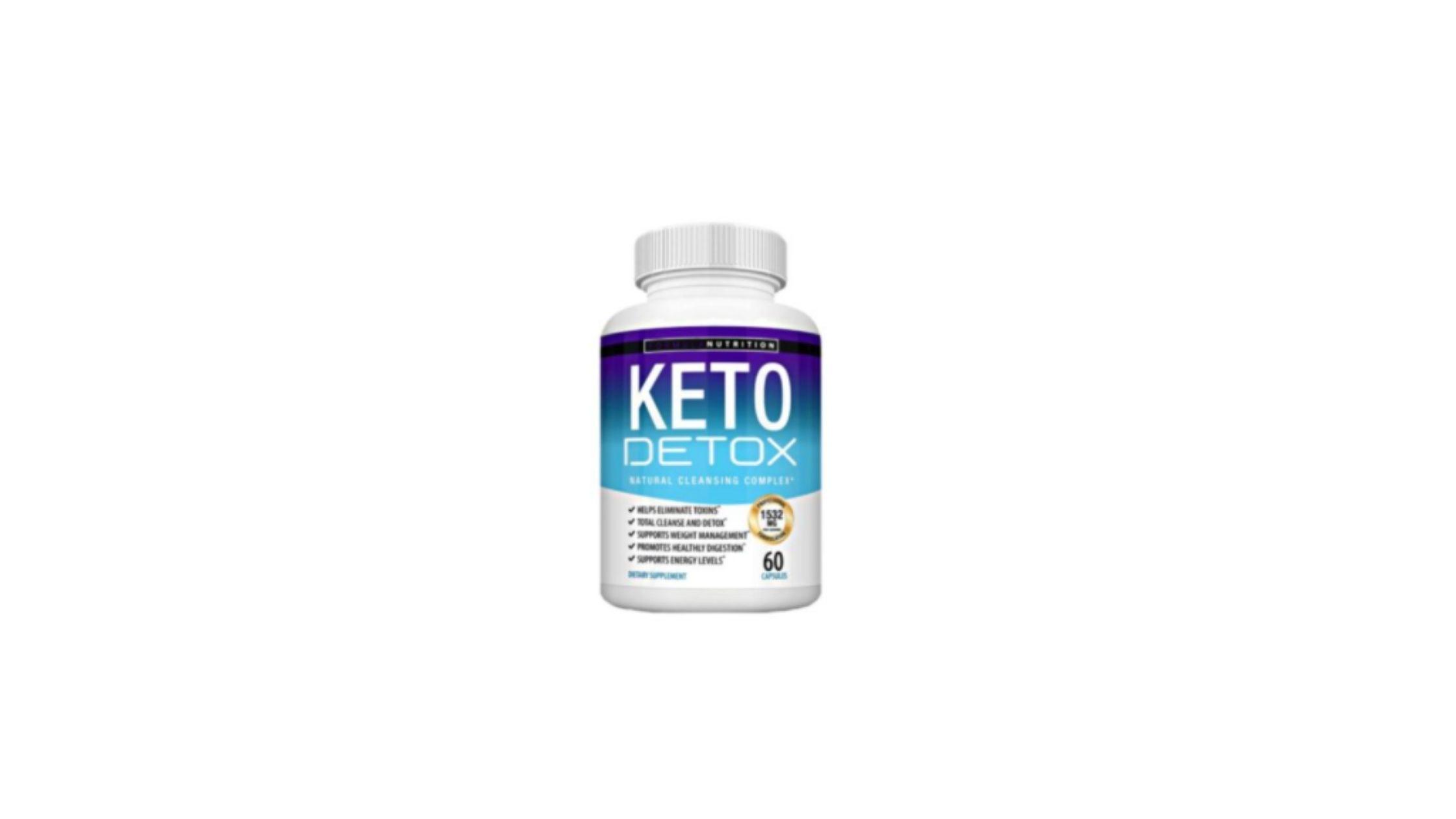 keto-detox-reviews