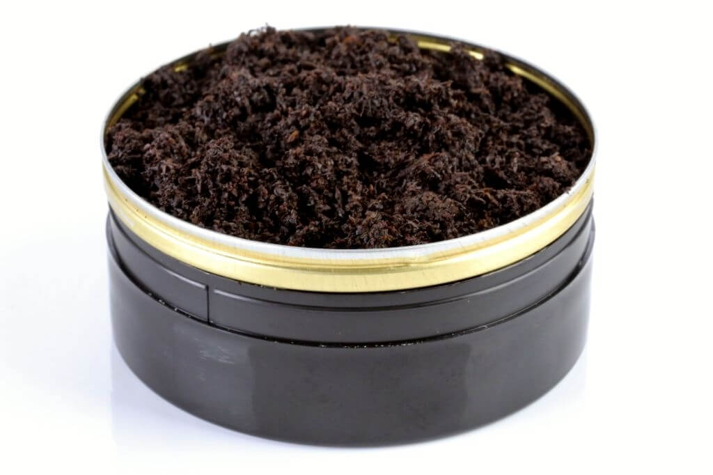 What-Are-The-Health-Risks-Of-Smokeless-Tobacco-1